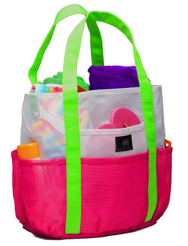 beach tote wholesale