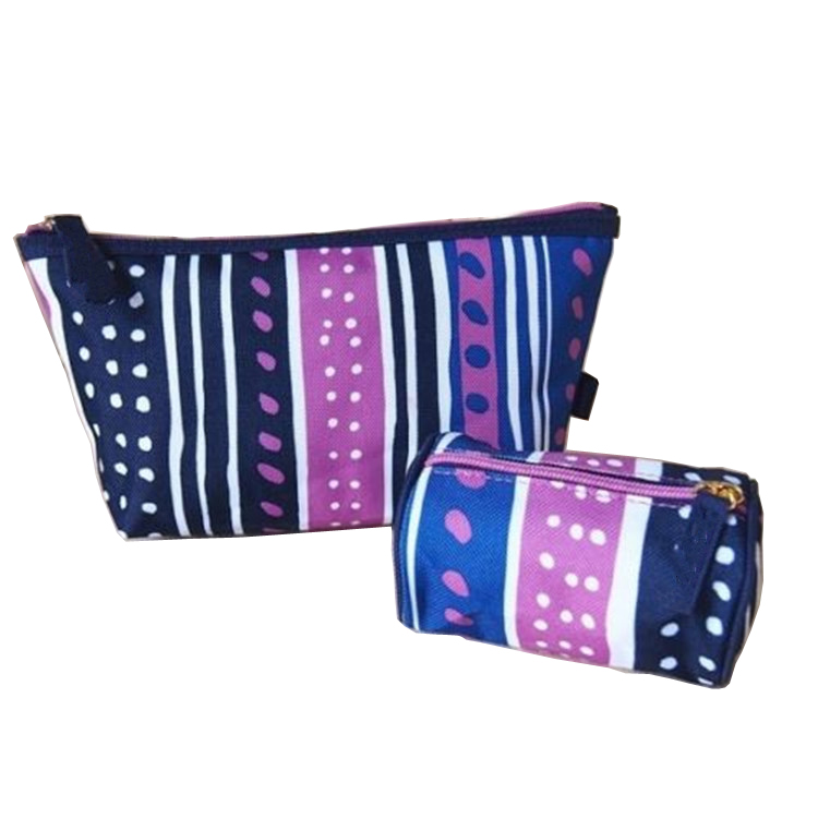Travel Toiletry Organizer C...