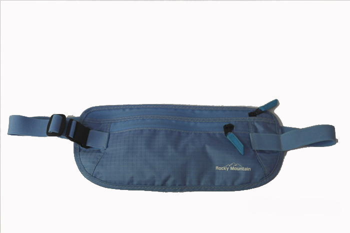 Travel running belt wholesal...