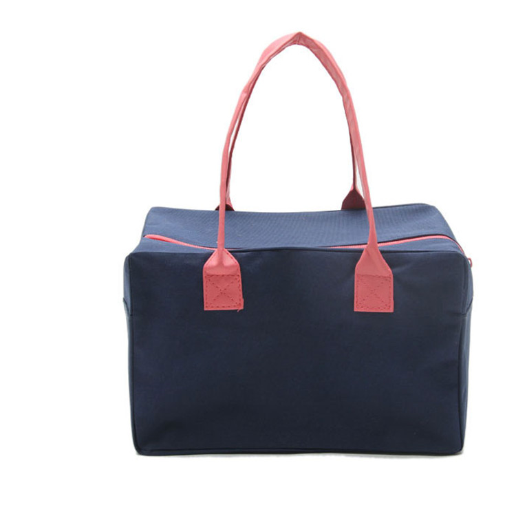 Cheap lunch bag - Lunch bag