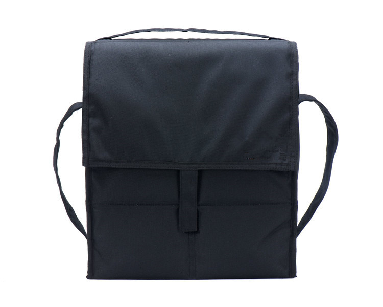 Foldable lunch bag for sale